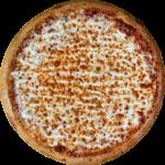 פיצה PRO